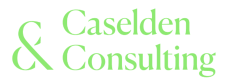 Caselden Consulting